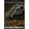 BERZERKER - The Principles And Practices Of (2004) (DVD)
