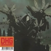 DODHEIMSGARD - Supervillain Outcast (2007)