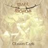 MAEL MORDHA - Cluain Tarb
