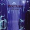 MERCENARY - First Breath