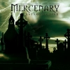 MERCENARY - Retrospective