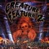 GORELORD / WURDULAK - Creature Feature Part 2 (2002) (MCD)