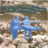 V/A - MUSICCLIPS FROM THE SWING YEARS - Sweet Lorraine