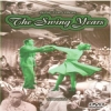 V/A - MUSICCLIPS FROM THE SWING YEARS - Stardust