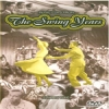 V/A - MUSICCLIPS FROM THE SWING YEARS - Elmer's Tune