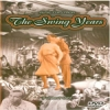 V/A - MUSICCLIPS FROM THE SWING YEARS - If I Didn't Care