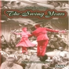 V/A - MUSICCLIPS FROM THE SWING YEARS - Lullaby Of Broadway