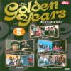 V/A - Golden Years 5.