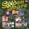 V/A - Golden Years 4.