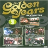 V/A - Golden Years 3.