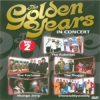V/A - Golden Years 2.