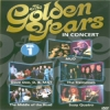 V/A - Golden Years 1.