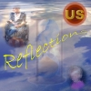 US - Reflections (2007)
