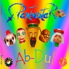 PENTWATER - Ab-Dul (2007)