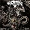 UNPURE - World Collapse (2004)