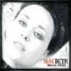 MACBETH - Malae Artes (2005)