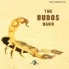 BUDOS BAND - Budos Band 2. (USA import)