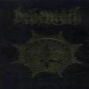 BEHEMOTH - Demonica (2006) (re-release