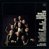 WORLD'S GREATEST JAZZ BAND - Live At The Roosevelt Grill (1970)