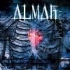 ALMAH / EDU FALASHI - Almah (2007)