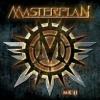 MASTERPLAN - Mk II (2007)