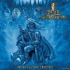BLACK MESSIAH - Of Myths And Legends (2006)