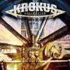 KROKUS - Hellraiser (2006)