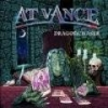 AT VANCE - Dragonchaser+1 (2001) (re-release