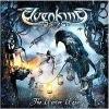 ELVENKING - The Winter Wake (2006)