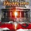 DIONYSUS - Fairytales And Reality (2006)
