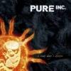 PURE INC - A New Day's Dawn (2006)