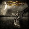 DARK AT DAWN - Dark At Dawn (2006)