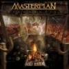 MASTERPLAN - Aeronautics (2005)