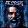 AT VANCE - The Evil In You+3 (2003) (re-release