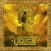 VOICE - Golden Signs (2001)