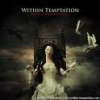 WITHIN TEMPTATION - Heart Of Everything (2007)