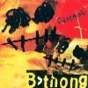 B-THONG - Damage (1995)