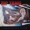 ZIP TANG - Luminiferous Ether (2007)