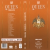 QUEEN - Video Hits (DVD)