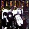 BANGLES - Everything + 1 (1988) (USA import)