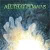 ALL THAT REMAINS - Behind Silence And Solitude (2002) (remastered
