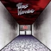 FATES WARNING - No Exit - 25th Anniversary Edition (1988) (remastered