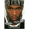 50 CENT - 50 Cent: Real Money DVD