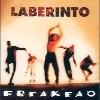 LABERINTO - Freakeao (1998)