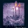 LIAR OF GOLGOTHA - Ancient Wars (2000)