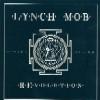 LYNCH MOB - Revolution (2003)