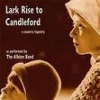 ALBION BAND - Lark Rise To Candleford (1980) (CD