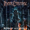 HATE ETERNAL - King Of All Kings (2002)