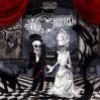 CHIODOS - Bone Palace Ballet (2007)