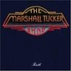 MARSHALL TUCKER BAND - Tenth (1980) (remastered